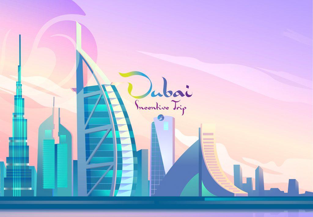 20-ANIV-DUBAI